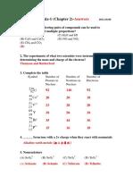 Quiz-1-Ans-2014.10.08.pdf