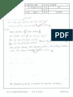 作業3 解答.pdf