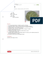 zeleni-fuzi.pdf