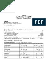 DL-593