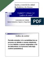 Presentación Tema 3.4 Gráficos de Control.pdf