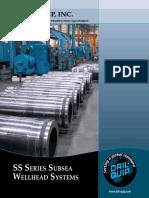 ss_series.pdf