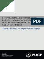 Libro PUCP - PDF_otro-2
