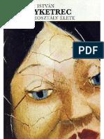 BenedekIstvan-Aranyketrec.pdf