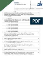 np word2013 t2 p1b harrisonramanantsoa report 3