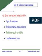 aula6_ec