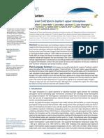 Stallard Et Al-2017-Geophysical Research Letters