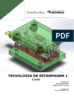 set2012_apostila_te_corte_.pdf