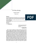 the-silicon-ideology.pdf