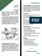 file000394.pdf