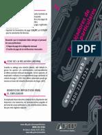 Folle Casas Particular Es v 4 Web