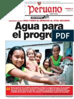 COVERS_1.pdf