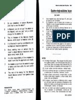file000384.pdf