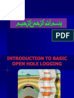 Basic Well Logging - CHAPTER 1.pdf