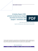 Raport-IPRE-AA_august_octombrie_27.11.2015_final.pdf