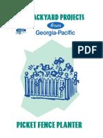 picket-fence-planter.pdf