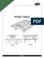 picnic-table.pdf