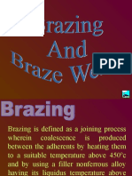 brazing-140115043004-phpapp02