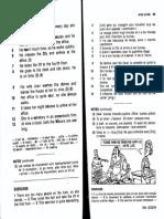 file000585.pdf