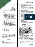 file000602.pdf