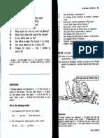 file000586.pdf