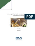 Mécanique_des_Roches_et_Travaux_Souterrains.pdf