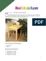 outdoor-pine-endtable.pdf