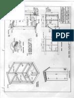 outhouse.pdf