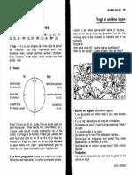 file000587.pdf