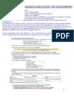 programmation Algorithme au Lycee - exemples.pdf