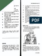 file000605.pdf