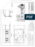one-bedroom-guest-house.pdf