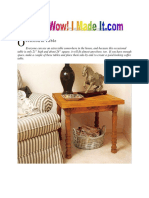 occasional-table2.pdf