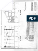 nursery-planth-lath-house.pdf