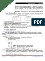 3ª AULA DESPESA - LIVRO - NOVO 1_20100317125311.docx