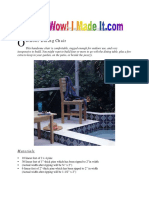 outdoor-dining-chair.pdf