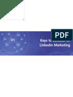 Keys.pdf