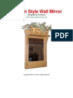 mission-style-wall-mirror.pdf