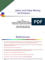 Deep_Visualization in Data Mining