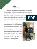 dfx walkabout pdf
