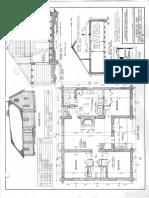 log-cabin-5-room.pdf