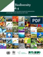gbo4-en-hr.pdf