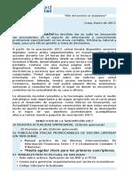 Carta Presentacion a E 2017