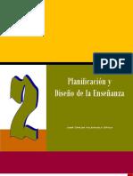 Manual de Instrumentos de Gestion
