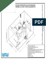 Sugestão de Casa de Máquinas.pdf