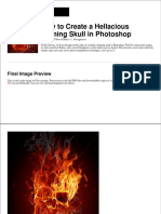 how-to-create-a-hellacious-flaming-skull-in-photoshop_.pdf