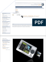 mp3-player-design_.pdf