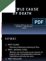 Cause of Death.pptx