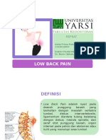 PPT Refrat Neuro Adek1