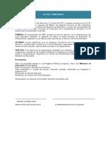 Anexo3 Actadecompromiso Ok 62056